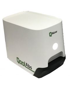 QNow Lateral Flow Assay Reader